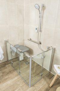 Bathrooms Windsor