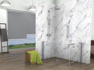 Bathrooms Ascot
